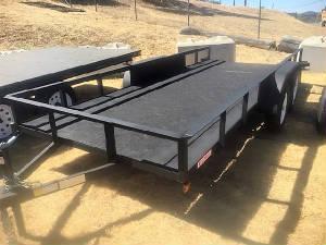 16econo.w300h225 tandem axle trailers vista, ca wiring diagram for tandem axle trailer at eliteediting.co